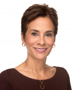 Angela Vallot